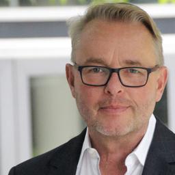Reiner Kolberg - Chefredakteur VELOPLAN