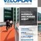 VELOPLAN 01-2020