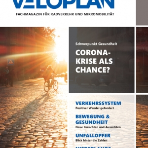 Titel_VELOPLAN_02_2020
