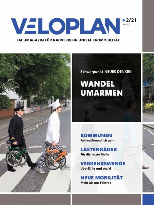 Veloplan-Titel-02-2021